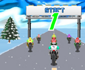 Bike Race Game For Kids Online Free