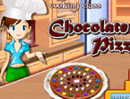 ecooking games