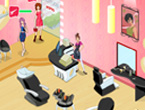 hair styling games