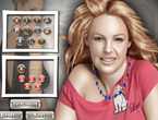 Katherine Heigl Makeup
