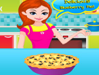 online cooking games